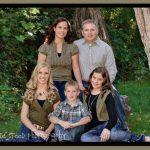 داستان خانوادگی