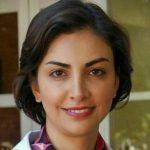 داستان ایرانی فیلتر نشده بدون سانسور جدید