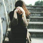 داستان واقعی خیانت زن به شوهر