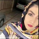 داستان دختر و پدری / خانوادگی محارم جدید ایرانی