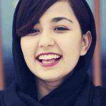 داستان من و دختر افغانی