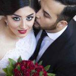 داستان شب زفاف من و شوهرم نادر