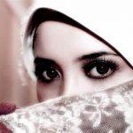 داستان گروهی با دختر افغان