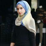 داستان محارم ایرانی خاله فرناز